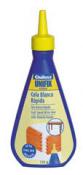 COLA BLANCA RAP UNIFIX QUILOSA 88005-500 G