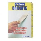 TAPAGRIETAS BRICOFIX QUILOSA 88013-1,5 KG