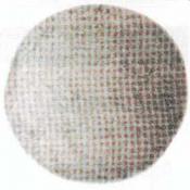 ACC.DEWALT BONETE PULIR DT3621-125mm