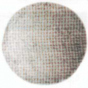 ACC.DEWALT BONETE PULIR DT3622-178mm