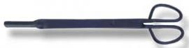 TENAZA LUMBRE IMEX 70240-40 CM