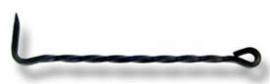ATIZADOR LUMBRE IMEX 70500-47 CM