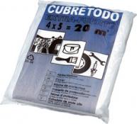 FUNDA CUBRETODO GRUESO BARBOSA 4X5M 40MCR