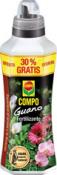 GUANO LIQUIDO 1000+300CC COMPO 1300ML