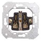 MECANISMO ENCHUFE 2P+TT SIMON 75 G7543239