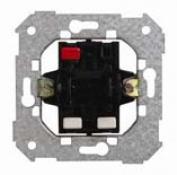 MECANISMO CONMUTADOR SIMON 75 G7520139