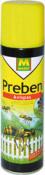 INSECTICIDA PREBEN AVISPAS 246-250 ml