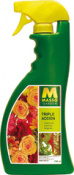 INSECT.MASSO TRATAMIENTO TOTAL PISTOLA 750 ML