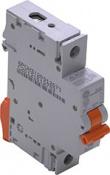 MAGNETOTERMICO 1P 10A-CLS6-C10