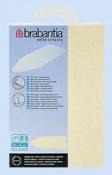 FUNDA MESA PLANCHAR 124X45 CM 169403