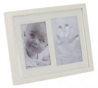 MARCO BABY FOTO+PLANTILLA BALV 24325-13X18