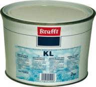 GRASA DE LITIO KL 15402-2 kg