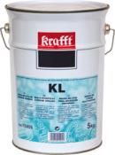 GRASA DE LITIO KL 15405-5 kg