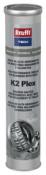 GRASA K2 PLEX LUBEKRAFFT 52223-400 GR