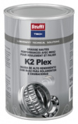 GRASA K2 PLEX LUBEKRAFFT 52224-1 KG