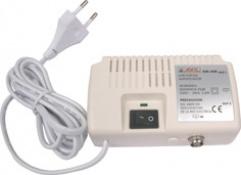 AMPLIFIC. UHF+VHF 2 SAL. 25 dB AM-348-E