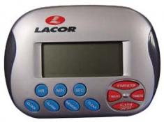 AVISADOR COCINA DIGITAL LACOR 60805