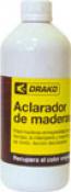 ACLARADOR DE MADERA KOLOREA 500 ML