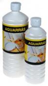 AGUARRAS PURO ES.TREMENT.CH3 500 ML