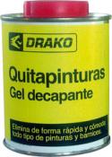 QUITAPINTURAS DRAKO 375 ML