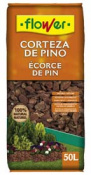 CORTEZA DE PINO 50 L 4-90208