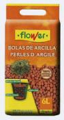 BOLAS DE ARCILLA EXPANDIDA 6L 4-90205