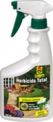 HERBICIDA TOTAL PISTOLA 1000 ML