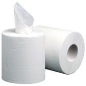 PAPER INDUSTRIAL 2 CAPES (PETIT)