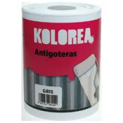 REVES.ANTIGOTERES KOLOREA 4L-ROJO