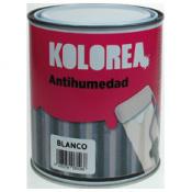 ANTIHUMEDAD KOLOREA 0.75L BLANC