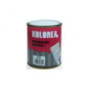 IMPRIMACION SINT.KOLOREA 1KG-GRIS