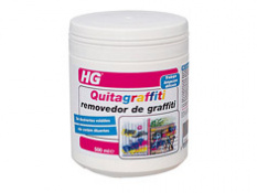 QUITAGRAFITI HG 600ML