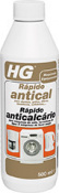 ANTICAL PROFESIONAL 174050130 HG