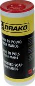 JABON EN POLVO P/MANOS DRAKO 400CC