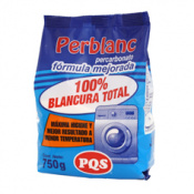 PERBLANC 750G (PERBORATO)