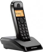 TELEFONO INALAMB.MOTOROLA S12 S-12 SINGLE