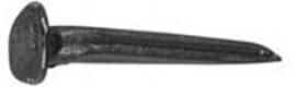 TACHUELA NEGRA FER (BL) 23134- 6X10