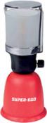 LAMPARA CARTUCHO SUPER EGO SEH0252