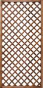 CELOSIA MADERA PREMICES 90X180 1357