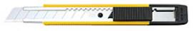 CUTTER ABS CUCH. 12,5 MM OLFA MT-1