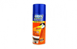 ADHESIVO CONTACTCEYS SPRAY 400 ML