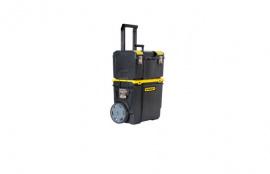 TALLER MOVIL PLASTICO STANLEY RWS 3 EN 1 630X475X284 MM