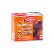 OWATROL ANTIOXIDO 500ML