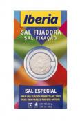 IBERIA Sal fijadora 500 gr 2018