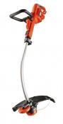 CORTABORDES ELECTRICO B&D GL7033 700W
