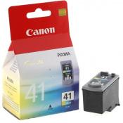 TINTA CANON CL-41 PIXMA IP1600/MP170