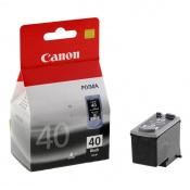 TINTA CANON PG-40 PIXMA IP1600/MP170