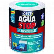 AGUA STOP INVISIBLE 1L