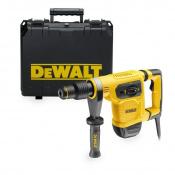 MARTILLO COMBINADO DEWALT D25481K 5KG 1050W SDS-MAX
