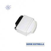 INTERRUPTOR ESTRELLA 6A/250V